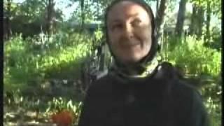 видео Chevrolet Niva: Крещеная