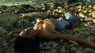 Pato & Richie Main - Mami Wata (Official Video)