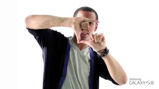 Tutoriel Finger Tutting - JayFunk