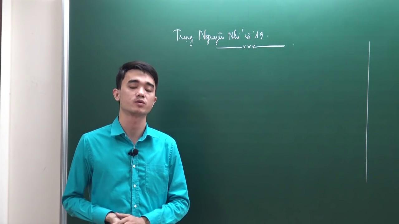 [Toán nâng cao lớp 5] – Các bài toán ôn tập trong đề ViOlympic