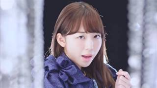 ANGERME - Dondengaeshi (Rina Katsuta Ver.)