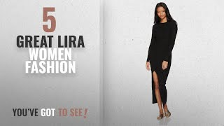 Lira Women Fashion [2018 Best Sellers]: Lira Clothing Women