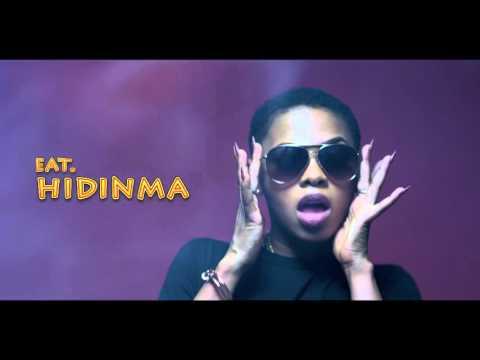 F.A ft Chidima Desire- Official video
