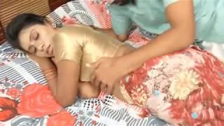 Download Video দেখুন কি ভাবে বড় লোকের ছেলেরা কাজের মেয়ে দিয়ে চাহিদা মেটায় MP3 3GP MP4