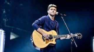 Niall Horan This Town Radio 1's Teen Awards 2016
