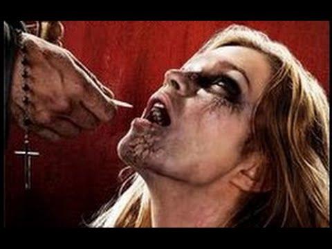 peliculas de terror 2015 peliculas completas en español latino de terror 2015 nuevas