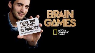 NG.Brain.Games.S.2.08of12.Liar.Liar.PDTV.x264.AAC.MVGroup.org