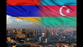 Армения уничтожит Азербайджан в случае войны