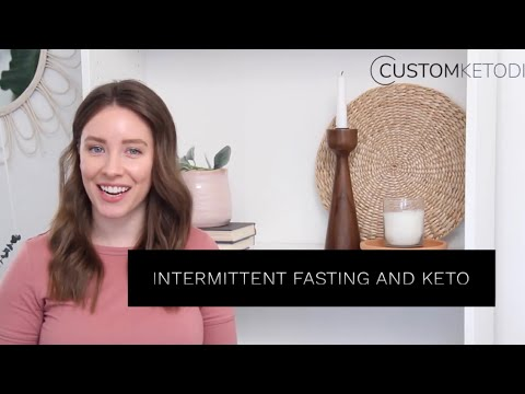 intermittent-fasting-and-keto