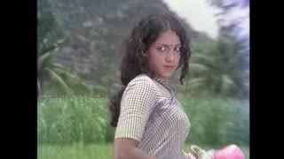 Cheppukudam HD Song | Othayadi Paathayilae