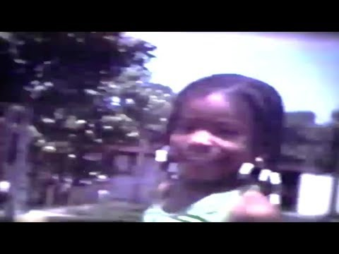 Panama Old School Video