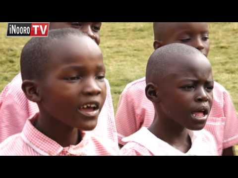 Nyakiango,Amani,Fruitvine,Hospital Hill,Taragwiti Primary School