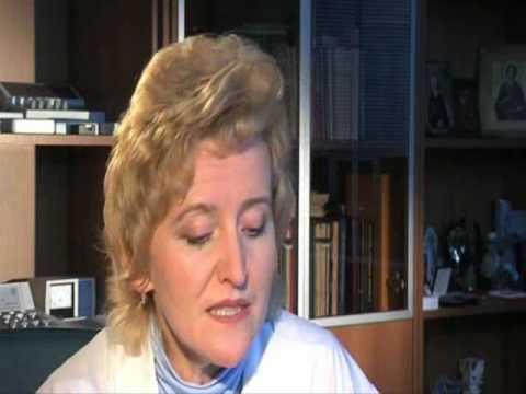 Отек пазух носа: симптомы и лечение