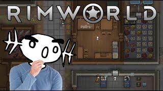RimWorld Re-Review - Is It Really a 1.0? thumbnail