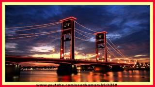 Download Lagu Daerah Palembang   Ya Saman