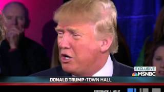 Video Donald Trump: We Are Going To Build A Big Beautiful Wall With Mexico download MP3, 3GP, MP4, WEBM, AVI, FLV Februari 2018