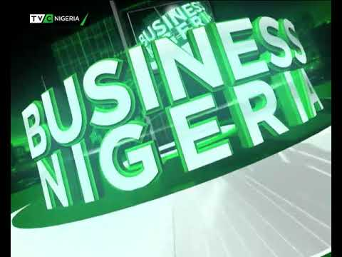 Business Nigeria | Govt commences audit of TSA remittances