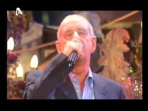 best-of-greek-music---timeless---favorite-greek-songs-(track-15)