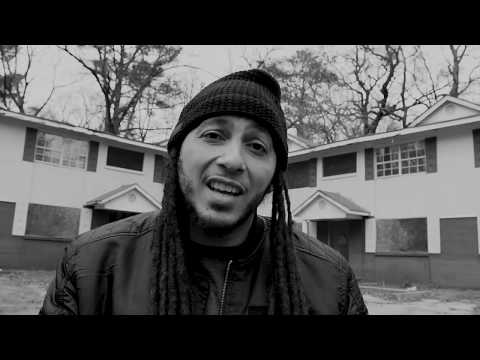 Classic Hip Hop - Threat - Waiting For Summer
