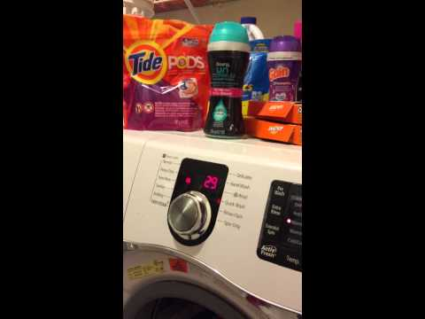 Downy unstopables laundry review from an Extreme Couponer