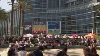 Top 11 from Natural Products Expo West 2015