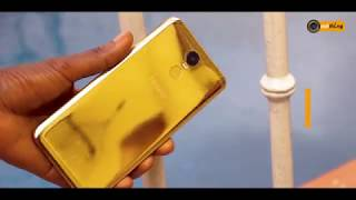 Tecno Pouvoir Pro 2 - Unboxing and First Impression