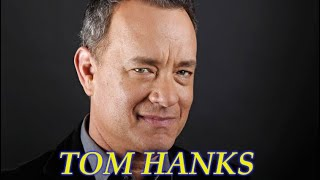 Ten Things You Probably Didn't Know About Tom Hanks