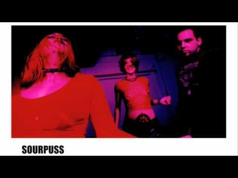 SourPuss-I Don't Care