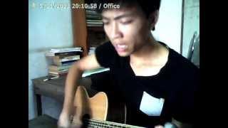Tạm biệt- Khánh Linh(guitar)