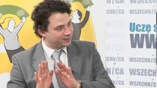 Ubezpieczenia dla mieszkańców wsi, cz II