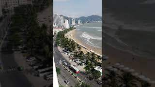 Нячанг, вьетнам  погода 4 декабря 2019 г.