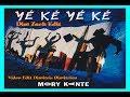 Download Mory Kante - Yeke Yeke (Dim Zach Edit) (Video Edit Dimitris Dimitriou)