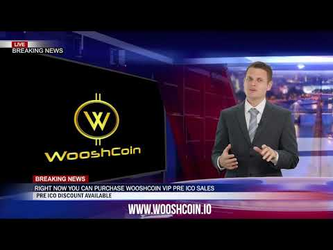 what-is-wooshcoin-(xwo)?-on-the-world-news-today