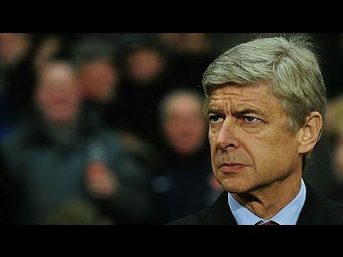 Wenger: I want a new midfielder after Mikel Arteta's injury
