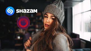 Download SHAZAM TOP 50 Лучших Песен I Эти Треки Ищут Все!🔝 Mp3 and Videos