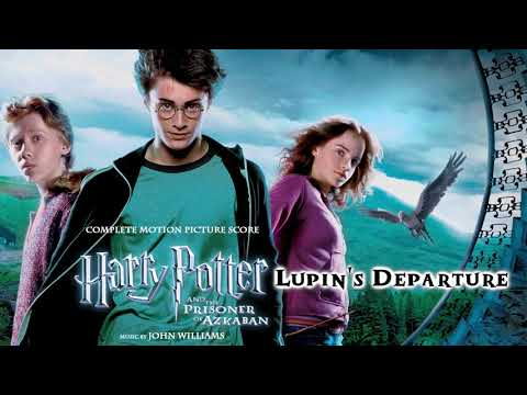 72.-lupin's-departure---hp-&-prisoner-of-azkaban-recording-sessions