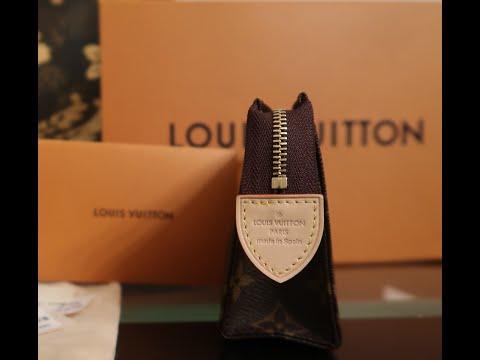 Louis Vuitton and more Handbag collection 2018 - YouTube 579784b40c10e