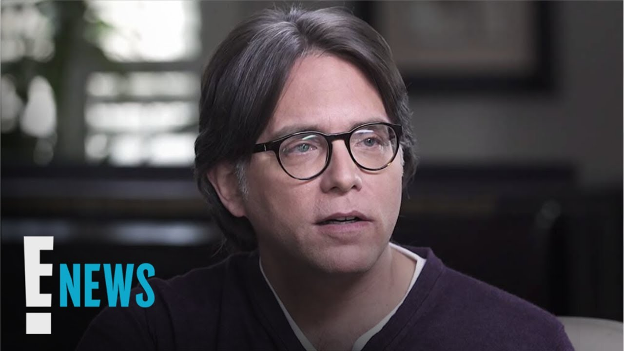 Keith Raniere's Sentencing: What to Know About the Nxivm Leader