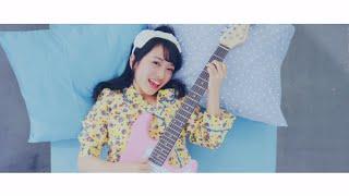 作詞 : 秋元 康 / 作曲 : you-me / 編曲 : あらケン AKB48 42nd Maxi Si...