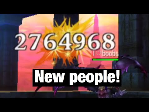 Avabel Online: How To Get Stronger For New People