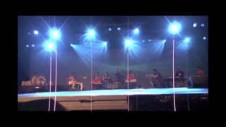 C. ASHWATH sings Shishunala Sharif