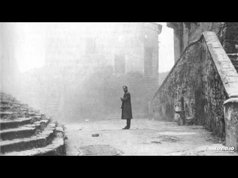 Mieczysław Weinberg - String Quartet n°5 op. 27 (1945)