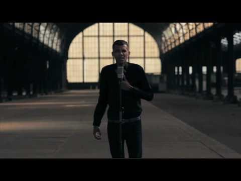 Stromae te quiero ceci n 39 est pas un clip official youtube - Stromae on n est pas couche ...