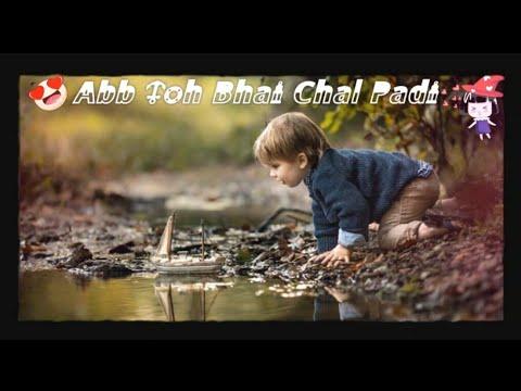 Free Download Badal Pe Paon Hain.mp3