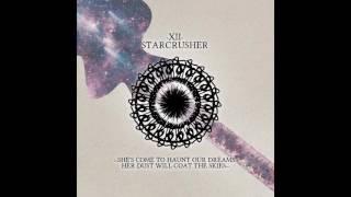 Cellar Darling - Starcrusher