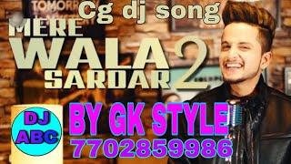 Mere wala sardar punjabi song hd video download