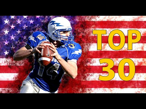 TOP 30  Sports Plays // Best Moments