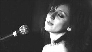 Watch Sarah Slean Your Wish Is My Wish video