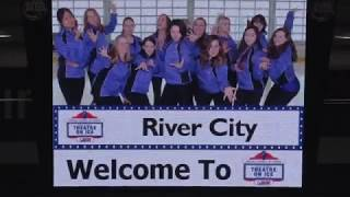 2018 River City Ice Theatre Adult FS
