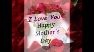 SOCA RAJA    HAPPY MOTHER'S DAY